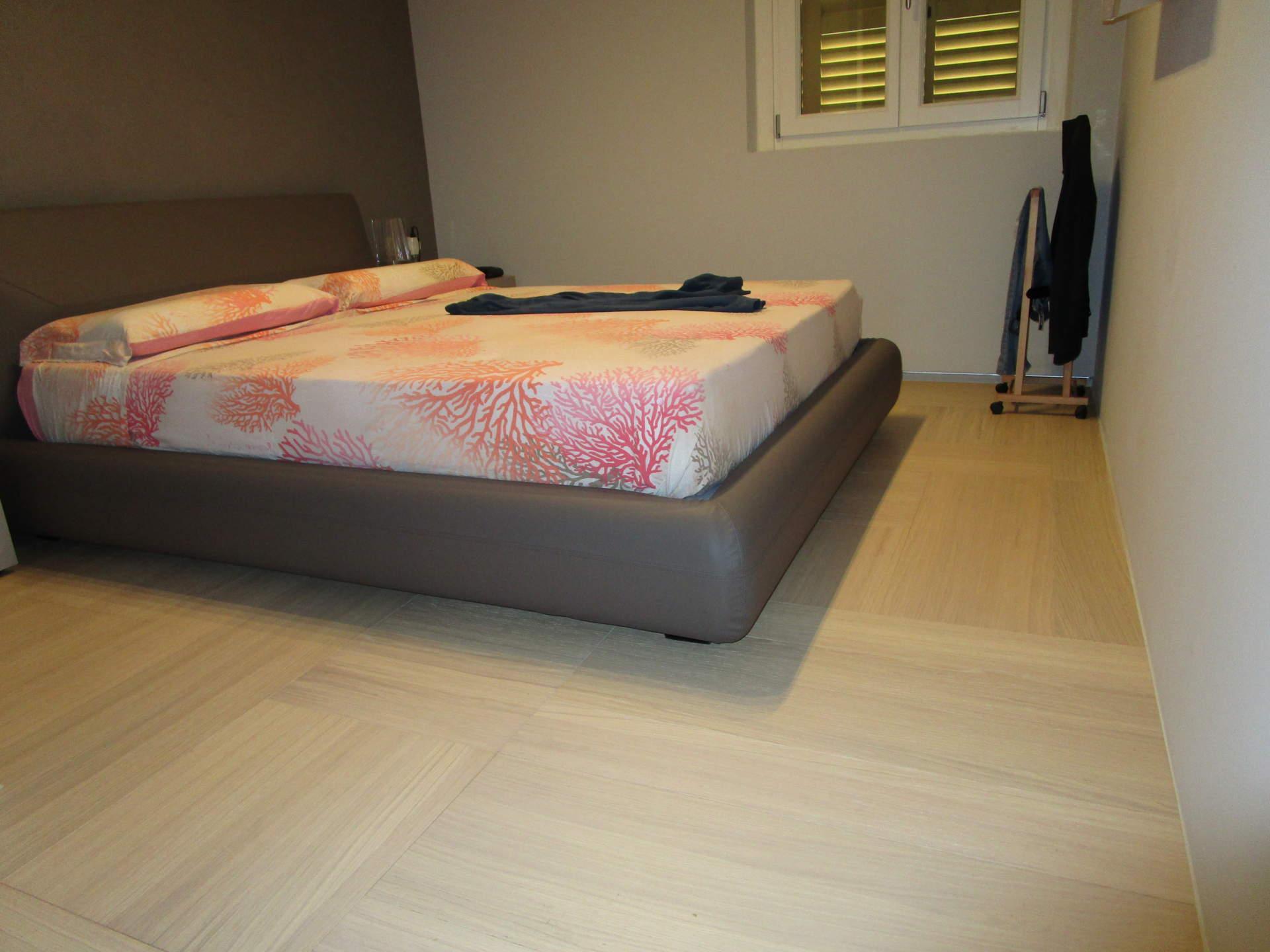 Serie Natural Genius_Foxtrot Rovere Montblanc & Kerakoll Design House